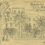 Bastia 95